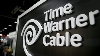 Time Warner Cable Already Will Be Sued for Violating Net Neutrality