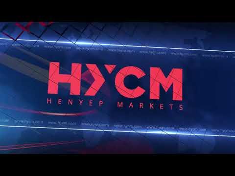 HYCM_EN - Daily financial news - 11.04.2018