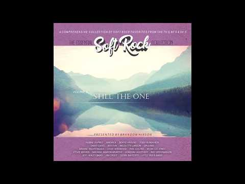 The Soft Rock Collection - Volume 5