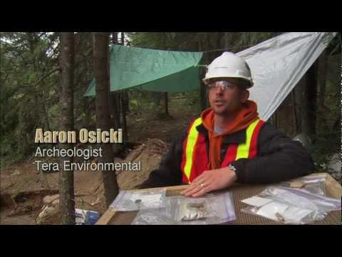 Anchor Loop Expansion: Environmental Protection & Restoration Planning (Part 2)