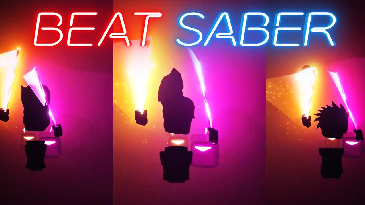 Beat Saber: Multiplayer