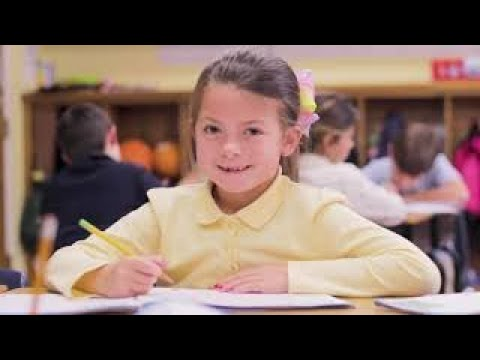 What is Cramerton Christian Academy?