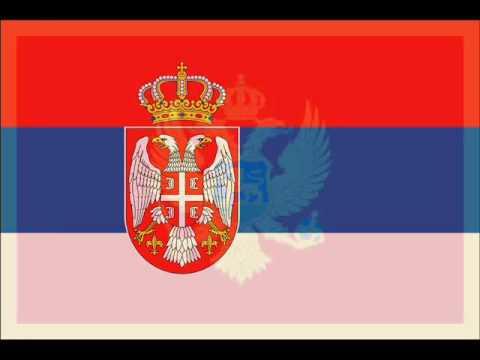 DNA of the Balkans