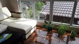 Купить Дом в Сочи по цене квартиры от 3млн у моря от 5млн