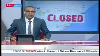 Kenya orders Lamu-Somali border closed
