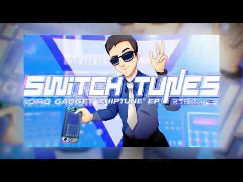 RoBKTA - SwitchTunes ~ Sunset Speedway