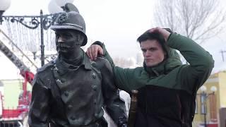Орел и Решка. Владимир.(Пародия)