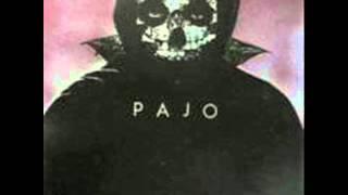 David Pajo - High Lonesome Moan