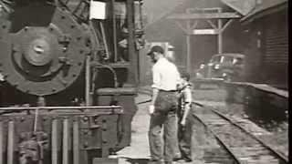 Maine Two Foot Railroads thumbnail