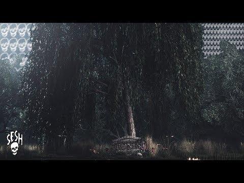 Bones - UnderTheWillowTree [FULL ALBUM]