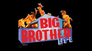 BIG BROTHER 21 #BB21 PRE-GAME SEASON PREMIER SHOW, updates, discussion, commentary, chat, etc.