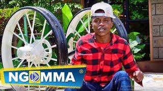 Mata Makuru by Waweru wa Kam (Official video)