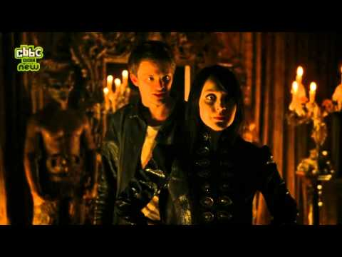 Download Young Dracula Series 5 Episode 7 Part 2