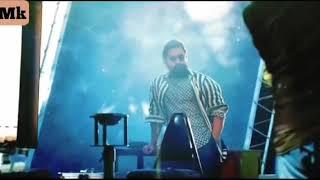 Wafa Na bavfay ke h Aamir khan ktrena kaif