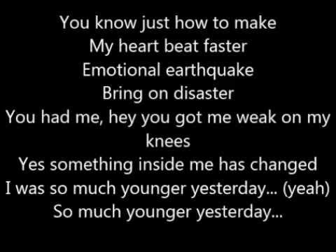 Starving   Hailee Steinfeld   Grey feat...