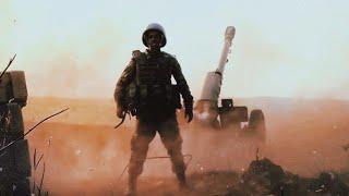 Onu belə atırlar !!! #azerbaijan #kharabakh #war #solider #qarabağ #azerbaijanar
