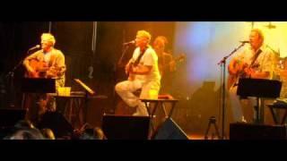 Austria-3 - Die Freundschaft - live.wmv