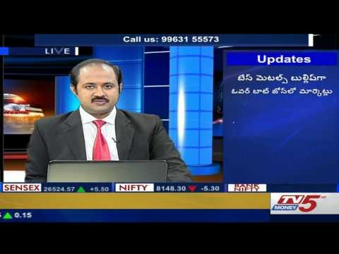 16th December 2016 Tv5 Money Smart Investor