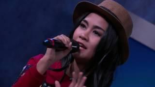 Anisa Rahma - Kita Tak Harus Bersama ( Live at Sarah Sechan )