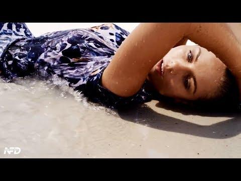 Nayio Bitz - Alive (Original Mix) [Video Edit]