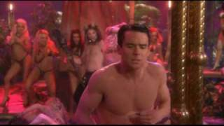 Video The Orgy Reefer Madness download MP3, 3GP, MP4, WEBM, AVI, FLV Agustus 2018