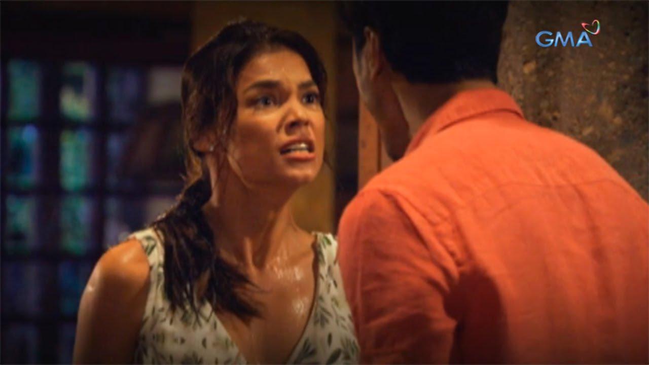 Sinungaling Mong Puso: Ang obrang pelikula, isang de-kalibreng drama na sa telebisyon