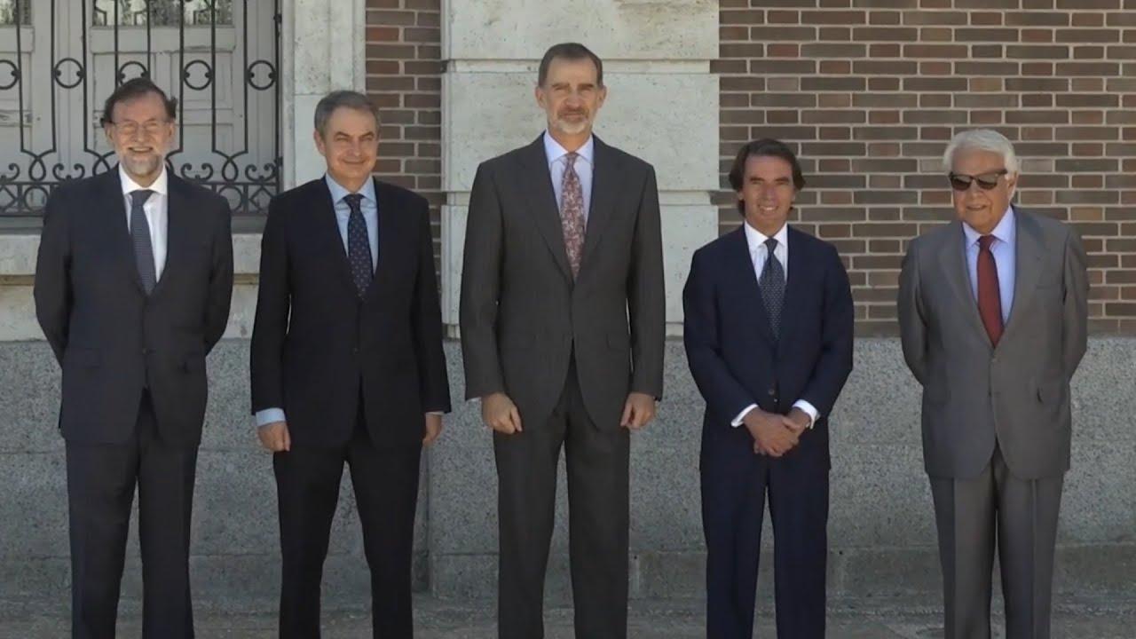 ¿Cuánto mide Felipe González? - Altura - Página 2 Maxresdefault