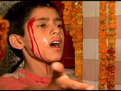 माँ के लिए बेटे का दर्द   Mamta Ke Dori Bhakti Song   Kalpana
