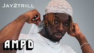 Jay2trill - Freestyle | AMPD [OPENING ACT]