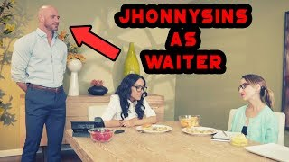 Download Video Jhonny Sins As a Company Waiter | Jhonny Sins Part-01 | Adult Movie Scene | #JhonnySins MP3 3GP MP4