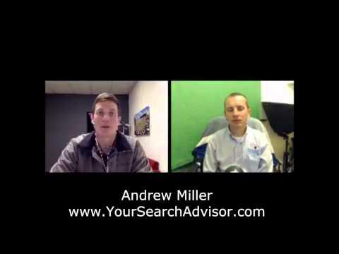 Facebook Advertising Secrets Revealed:  Small Business Marketing Minute Episode 121