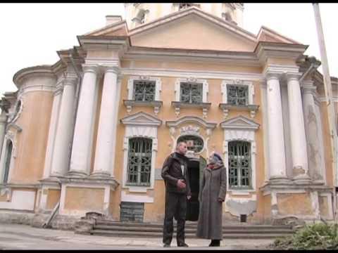 Вороново / Voronovo