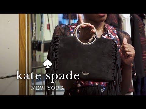 niesha's-top-picks-|-september-new-arrivals-|-talking-shop-with-niesha-|-kate-spade-new-york