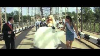 Wedding Love. Olga & Ilya