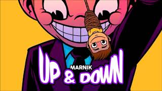 Marnik - Up & Down (10h version)