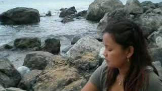 Video Trauma Yunita Ababil download MP3, 3GP, MP4, WEBM, AVI, FLV Oktober 2017