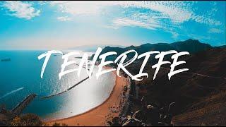 TENERIFE 2019 4K