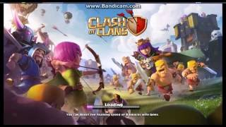 Clash of clans: 6 Reasons you should not buy or sell accounts