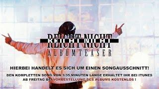 Summer Cem ► REICHT NICHT ◄ 4K  [ official Album Teaser ] prod. by Prodycem