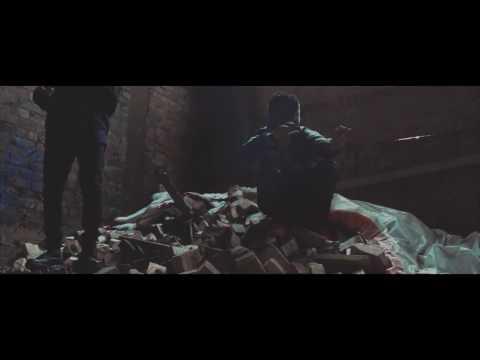 LB199X War Feat Marcellus Juvann (Official Music Video)