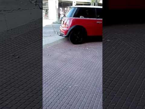 Mini Mini Mini 1 6 16v Cooper - Autoinserzioni.it