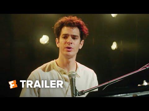 Tick, tick...Boom! Trailer #1 (2021) | Movieclips Trailers