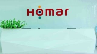 Homar song-Cosmetic OEM/ODM/Private label Thumbnail