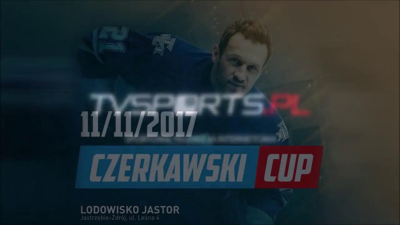 Kwalifikacje do Czerkawski Cup na PGE Narodowym 2018 – Jastrzębie Zdrój