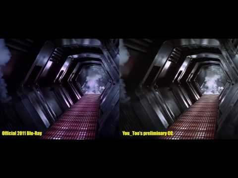 Fans Reconstruct Authentic Version of Star Wars, As It Was Shown in Theaters in 1977