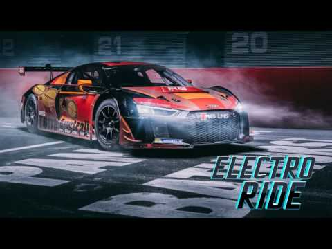 Car Music Mix 2017 - Electro & House Bass Music Mix 2017 - Best Bass Boosted Music Mix 12