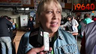 Video: Impresionante campaña para el Garrahan