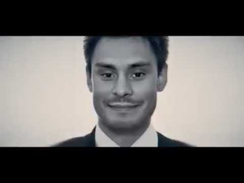 Download Important The Story of REGENI - Documentary