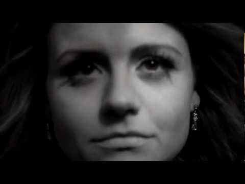 Eric Church - Over When It's Over (Music Video)