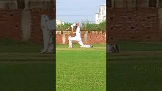 Name the player with the Best Cover Drive!🏏 #shorts